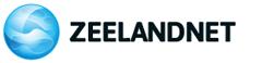 logo zeelandnet