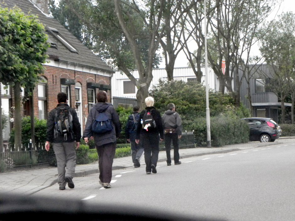 Marche Kennedy Bergen op Zoom–Vlissingen, NL: 02-03/06/2012 143535