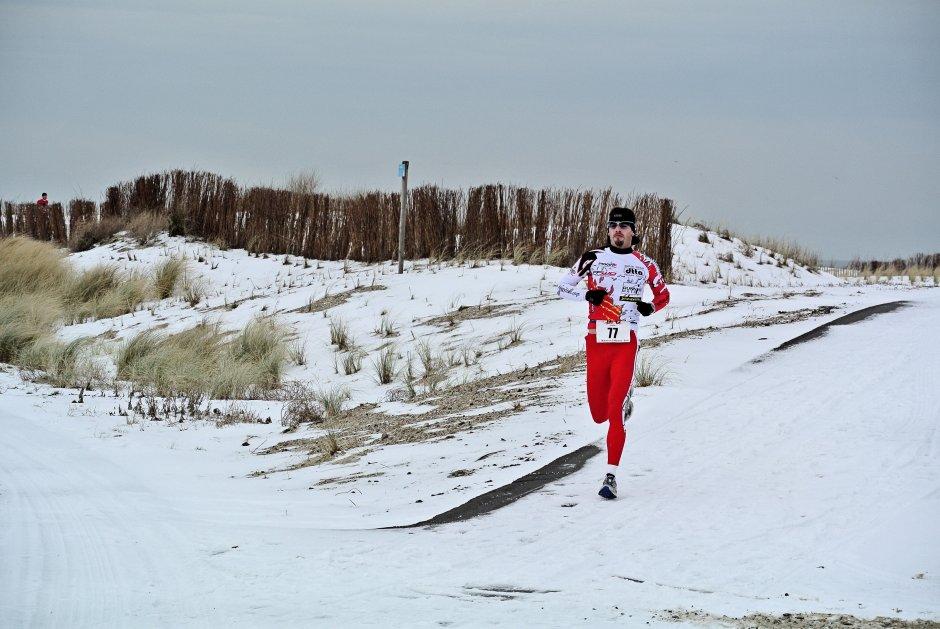 Fotos Halve Marathon Cadzand 2012 Zeelandnet Foto