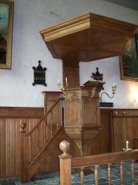 service babes orgie in Sint Anna ter Muiden