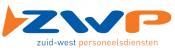 zuid-west personeelsdiensten
