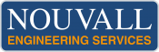 Nouvall Engineering Services