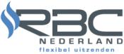 RBC Flex B.V.