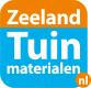 Zeeland Tuinmaterialen B.V.