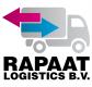 Rapaat Logistics B.V.