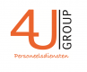 4U Group Personeelsdiensten