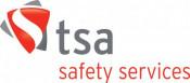 TSA Safety Services B.V.