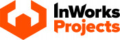 InWorks Projects