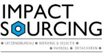 Impact-Sourcing