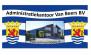 Administratiekantoor Van Beers