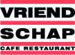Vriendschap café restaurant