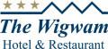 Hotel the Wigwam Domburg