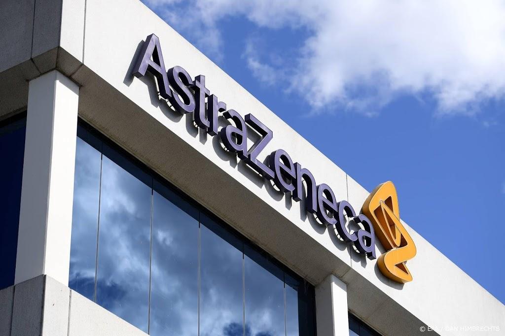 Oostenrijk onderzoekt partij vaccins AstraZeneca na incident 10 uur geleden - Zeelandnet Nieuws