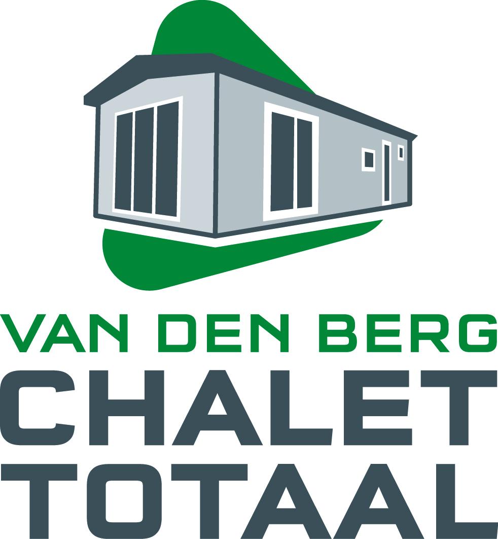 Van den Berg Chalet Totaal