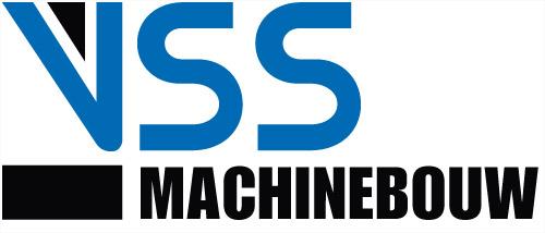 VSS Machinebouw.