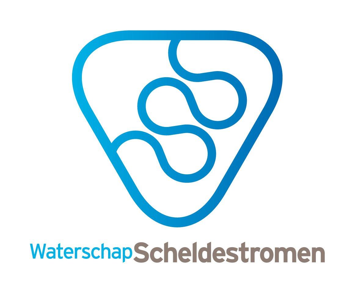 WaterschapScheldestromen