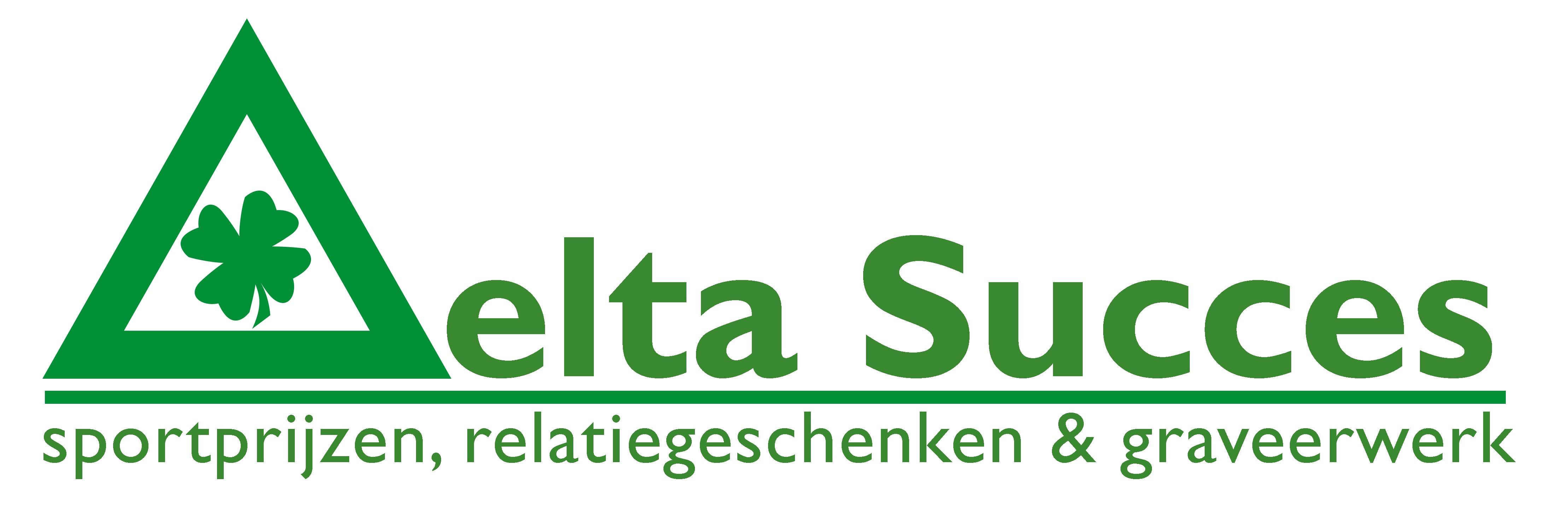 Delta Succes