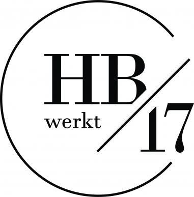 HB17 Werkt.
