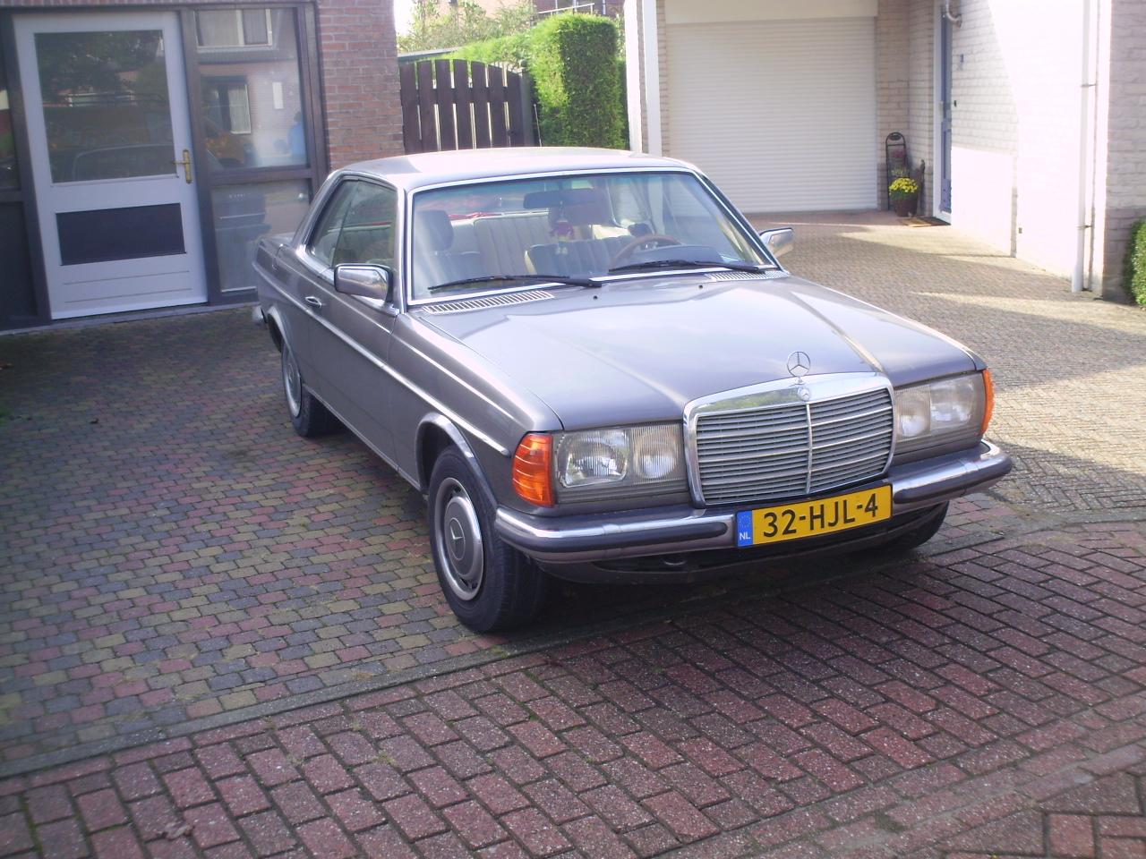 Opel Op Het Zeelandnet Prikbord Zeelandnet Startpagina Van ...
