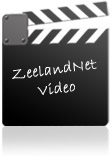 ZeelandNet Video