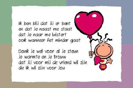 Weblog Van Dorisa