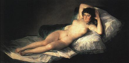 erotiek en sex