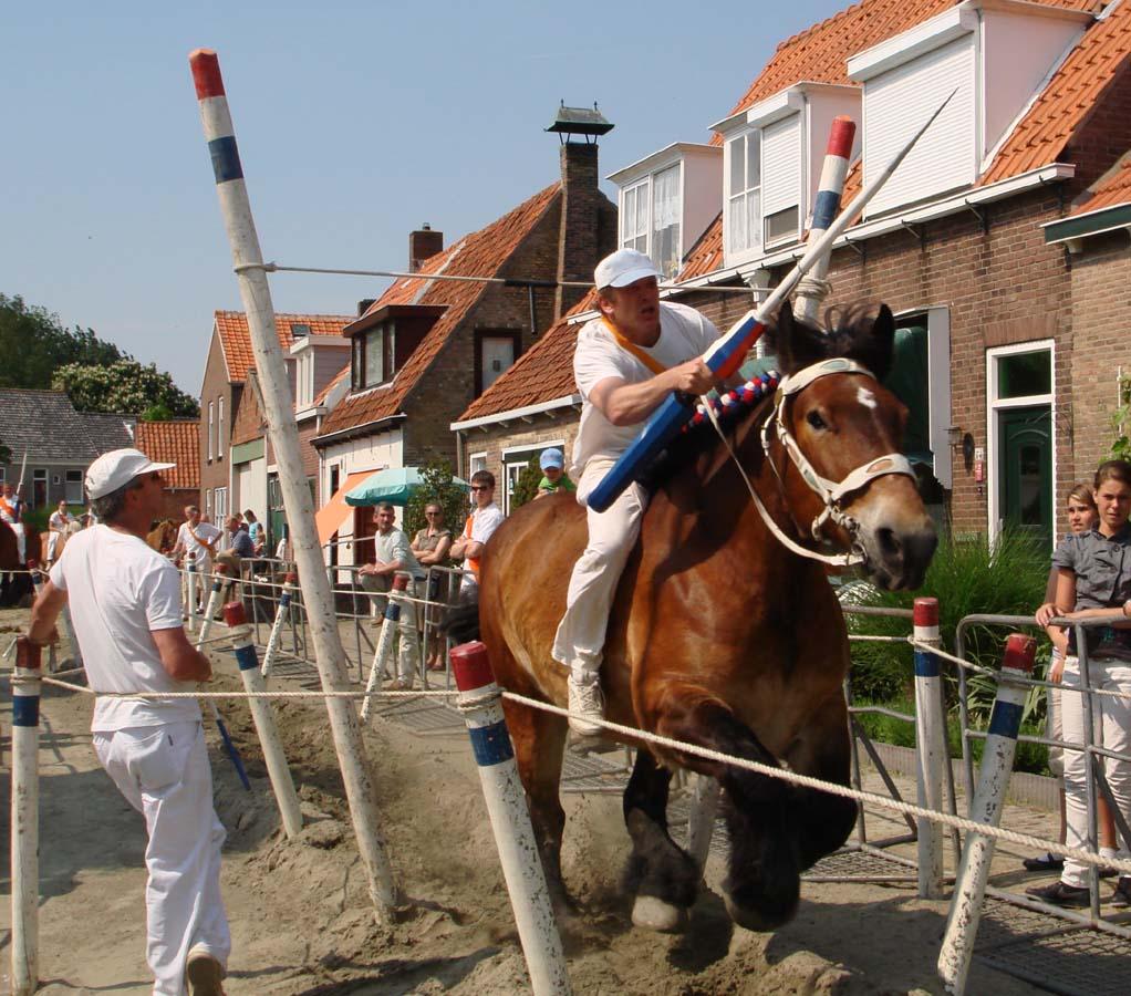 [img width=1022 height=900]http://www.zeelandnet.nl/weblog/data/vleutjes/item_images/img_12108626712968.jpg[/img]